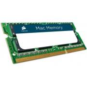 Corsair »Mac Memory — 16GB Dual Channel DDR3 SODIMM« Laptop-Arbeitsspeicher