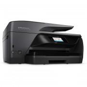 HP Officejet Pro 6970 E-Aio Ii
