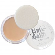 theBalm timeBalm Anti Wrinkle Concealer (Various Shades) - Light/Medium