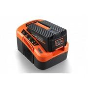 Incarcator Redback EC50 (5A)