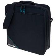 Thomann Bag Behringer Xenyx X2442 USB