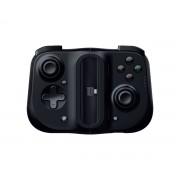 Razer Kishi Handkontroll iOS