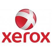 Xerox C7000 Magenta High Capacity Print Cartridge (10 100 pa