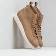 adidas Superstar Boot W Cardbo/ Cardbo/ Off White
