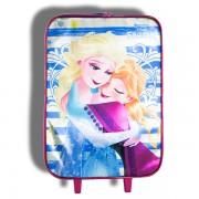 Dečji kofer Frozen 322342