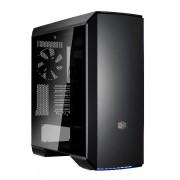 Caixa Cooler Master MasterCase MC600P, ATX
