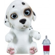 Catelus Interactiv OMG Pets - Dalmatian