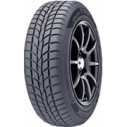 HANKOOK WINTER I CEPT RS W442 195/70R 91T