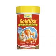 Hrana pentru pesti, fulgi, Tetra Animin Color, 100 ml