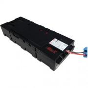 Baterii UPS APC APCRBC115