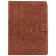 itZbcause Snake iPad air book cover iPad air covers