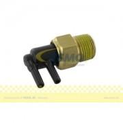 Q+, original equipment manufacturer quality, Valve, Vacuum Control