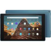 """Fire HD 10 - 32 GB Tablet (10,1"""", 32 GB), dunkelblau"""