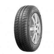 Dunlop Neumático Street Response 2 175/65 R15 84 T Xl