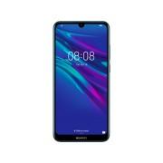 HUAWEI Smartphone Y6 (2019) 32 GB Dual SIM Blue (51093MGE)