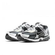Nike Мужские кроссовки Nike Zoom Vomero 5 SE SP