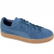 Pantofi sport barbati Puma Suede Classic 36386903