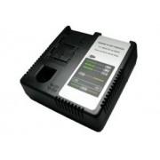 Panasonic automatyczna ładowarka do elektronarzędzi 7.2V-24.0V