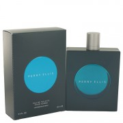 Perry Ellis Pour Homme Eau De Toilette Spray 3.4 oz / 100.55 mL Men's Fragrance 511034