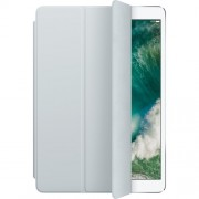 Accesorii tablete APPLE mq4t2zm/a