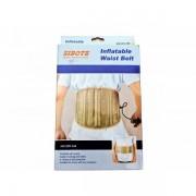Centura pentru corectarea si sustinerea spatelui Inflatable Waist Belt
