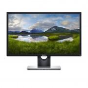 "Dell SE2417HGX 24"" LED FullHD Freesync"