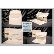 Invitatie de nunta 1401