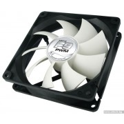 FAN, Arctic Cooling F9 PWM, 92mm, 600-1800rpm