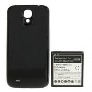 Batteri 5800mAh + Skal till Samsung Galaxy S4