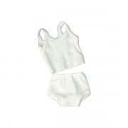 Set lenjerie intima pentru papusi