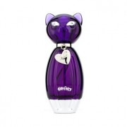 Purr Eau De Parfum Spray 50ml/1.7oz Purr Парфțм Спрей