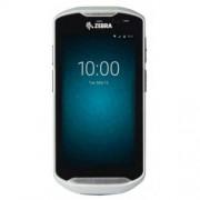 Terminal mobil Zebra TC56 2D Bluetooth Android 6.0 GMS