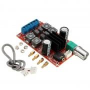 Modul Amplificator Audio 2x50 W TPA3116D2