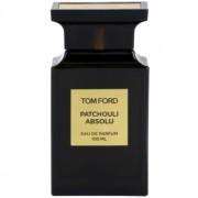 Tom Ford Patchouli Absolu Eau de Parfum unissexo 100 ml