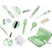 Summer Infant - 04474 - Kit De Ingrijire Deluxe Nursery and Bath Kit