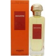 Hermès Hermes Amazone Eau de Toilette 100ml Spray