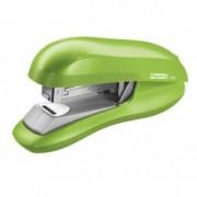 Capsator RAPID 30 coli 24/6 capsare plata f30 verde deschis