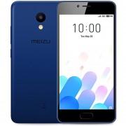 """Smartphone MEIZU M5C M710H 5.0 """"2GB 16GB 3000mAh-Azul"""