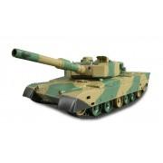 Heng Long - Tank - Type 90 - 1:24