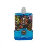 Ed Hardy Hearts & Daggers Eau De Toilette Spray (Tester) 3.4 oz / 100.55 mL Men's Fragrance 464188