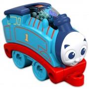 Set de joaca Fisher-Price Prima mea Locomotiva Thomas