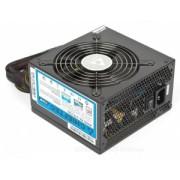Sursa Chieftec CTG-750C 750W