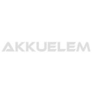 USB töltő hálózati Micro-USB telefonhoz 1,3A + USB dugó