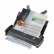 Canon Document Scanner P-215II Скенер