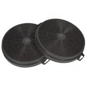 Kohlefilter für Umluftbetrieb - KF 560