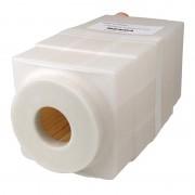 Filtru universal pentru aspirator toner 3M Omega S220F Monocrom Color
