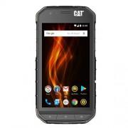 CAT S31 Dual SIM 16GB 2GB RAM