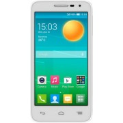 Alcatel Pop D5 mobilni telefon