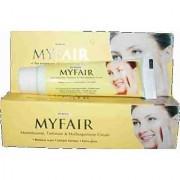 My Fair Fairness cream (pack of 20 pcs.)20 gm each