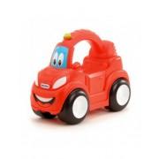 Little Tikes Camionc Son Rollo